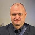 Илья Савчук
