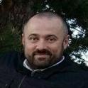 Виталий Големинов