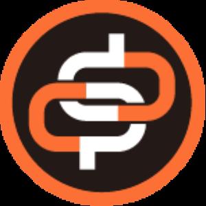 Изображение профиля СТМЛК